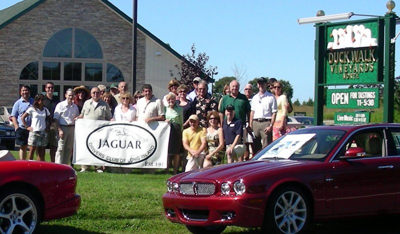 9/2 Winery & Classic Car