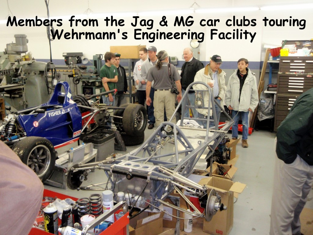 2/24 Wehrmann�s Engineering